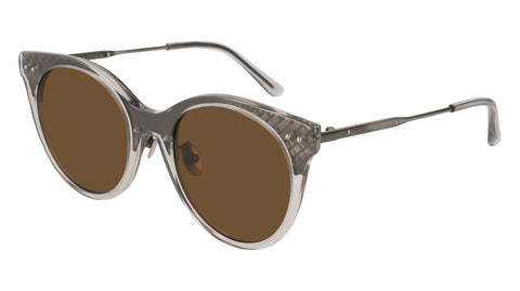 Bottega Veneta Dna BV0143SA Sunglasses