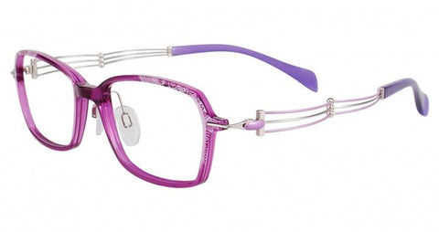 Line Art XL2074 Eyeglasses