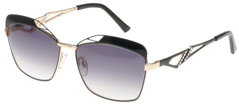 Diva 4202 Sunglasses