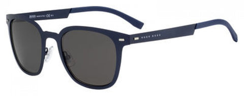 Hugo Boss 0936 Sunglasses
