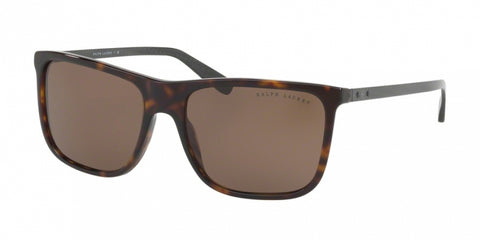 Ralph Lauren 8157 Sunglasses