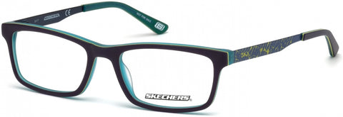 Skechers 1150 Eyeglasses