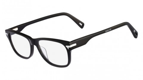 G-Star RAW GS2614 THIN HUXLEY Eyeglasses