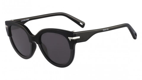 G-Star RAW 618S STEP FAGAN Sunglasses