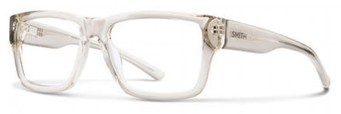 Smith Cloak Eyeglasses