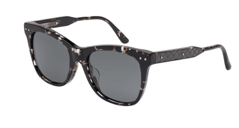 Bottega Veneta Absolute BV0034SA Sunglasses