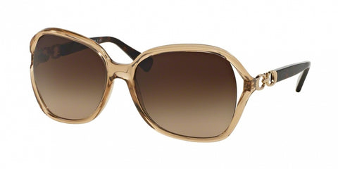 Coach L948 8145 Sunglasses