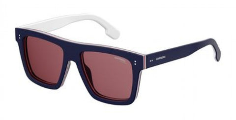 Carrera 1010 Sunglasses