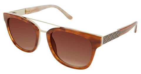 Nicole Miller NMSPENCER Sunglasses