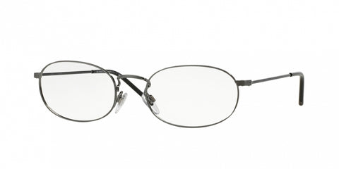 Burberry 1273 Eyeglasses
