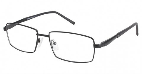 New Globe 4B60 Eyeglasses