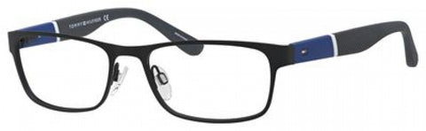 Tommy Hilfiger Th1284 Eyeglasses