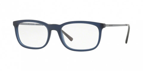 Burberry 2267F Eyeglasses