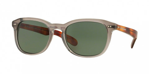 Burberry 4214 Sunglasses
