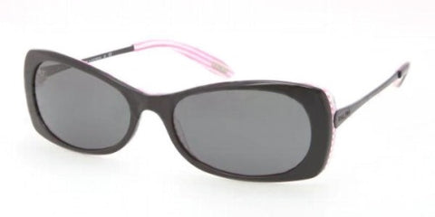 Ralph Ra5158 5158 Sunglasses