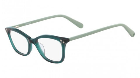 Nine West NW5155 Eyeglasses