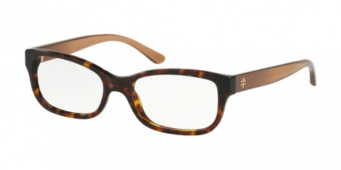 Tory Burch 2087 Eyeglasses