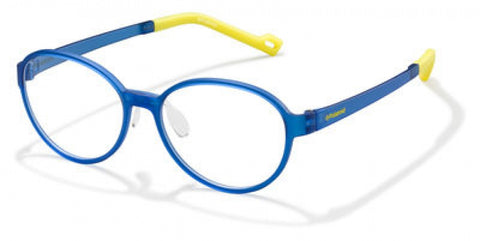 Polaroid Core PldK012 Eyeglasses