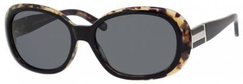 Banana Republic Verity Sunglasses