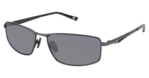 Champion CU6005 Sunglasses