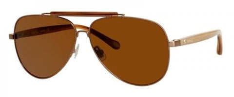 Fossil 1003 Sunglasses