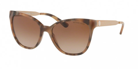 Michael Kors Napa 2058 Sunglasses