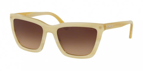 Coach L1612 8191 Sunglasses