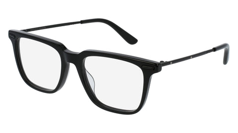 Bottega Veneta Dna BV0049O Eyeglasses