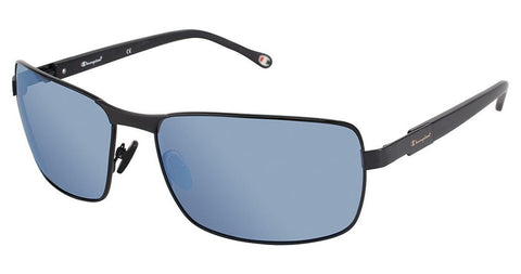 Champion CU6003 Sunglasses