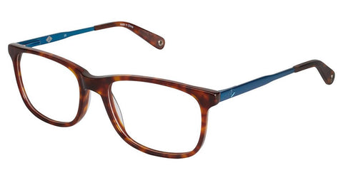 Sperry SPMARINA Eyeglasses