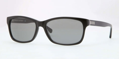 Brooks Brothers 5008 Sunglasses