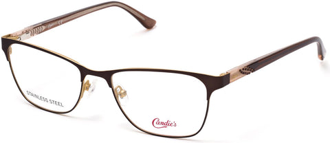 Candies 0160 Eyeglasses