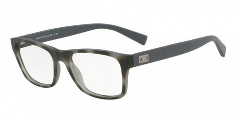 Armani Exchange 3039F Eyeglasses