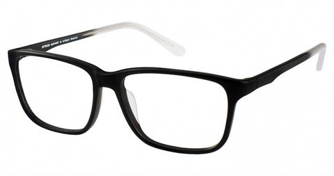 Crocs F550 Eyeglasses