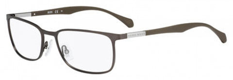 Hugo Boss 0828 Eyeglasses