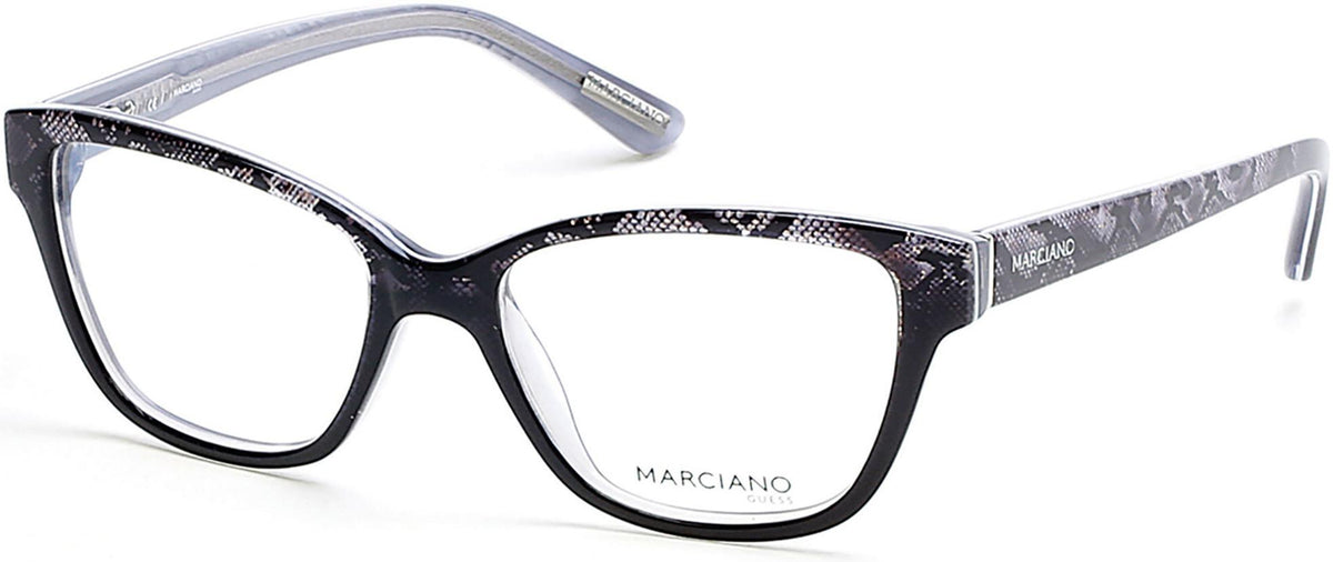 Marciano has offered a sitewide coupon (good for all transactions) for 30 of the last 30 days. The best coupon we've seen for praetorian.tk was in November of and was for $ off $ Sitewide coupons for praetorian.tk are typically good for savings between $57 and $