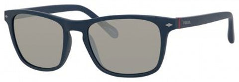 Fossil 3017 Sunglasses