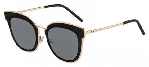 Jimmy Choo Nile Sunglasses