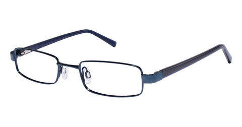 Sight for Students 27 Eyeglasses