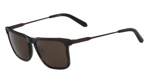 Dragon DR523S HYPHY Sunglasses