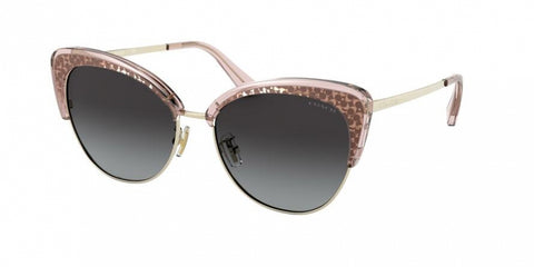 Coach L1112 7110 Sunglasses