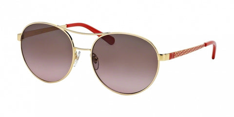 Tory Burch 6037 Sunglasses