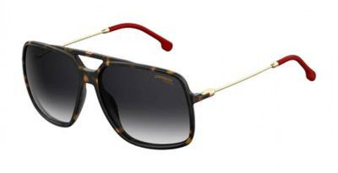 Carrera 155 Sunglasses