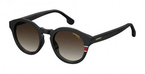 Carrera 165 Sunglasses
