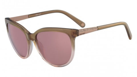 Nine West NW619S Sunglasses