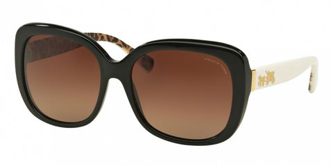 Coach L139 8158 Sunglasses
