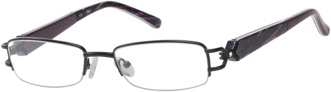 Candies A311 Eyeglasses