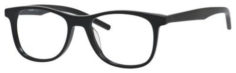 Polaroid Core PldD801 Eyeglasses