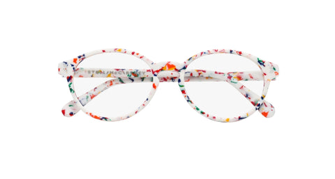 Stella McCartney Stella Essentials SC0029O Eyeglasses