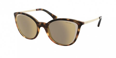 Ralph 5262 Sunglasses